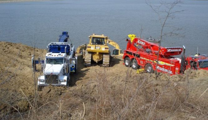 the three main types of tow trucks zore s towing blog of indiana