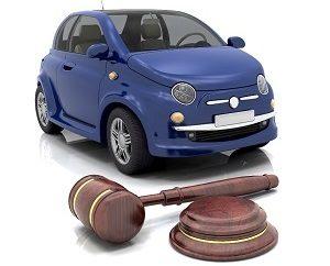 Auto Auctions 317-247-8484