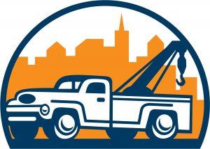 Indianapolis Towing Company 317-247-8484