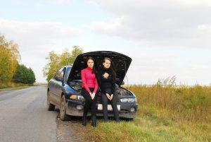 Roadside Assistance Services 317-247-8484