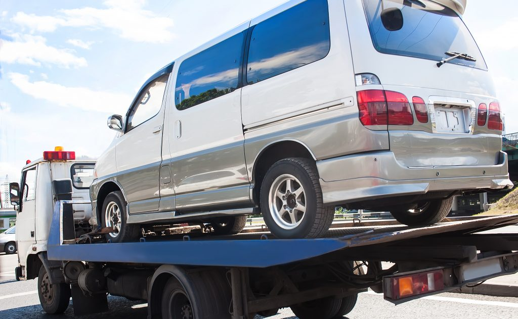 Indianapolis Towing 317-247-8484