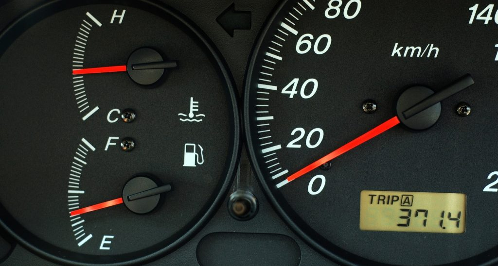 3 Ways to Achieve Better Gas Mileage | Zore\'s Towing Blog of ...